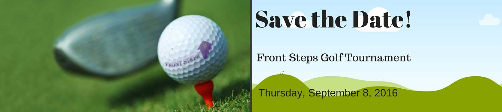 SaveTheDate-GolfTournament